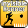 Invisible Runner