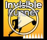 Invisible Runner Video