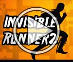 Invisible Runner 2 Video