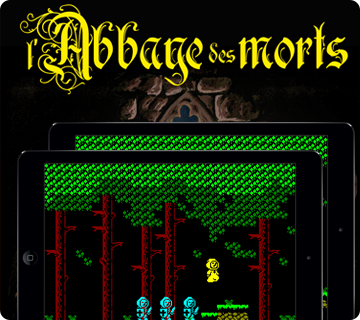 abbaye-featured