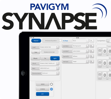 synapse-featured