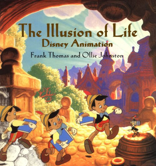 Book_the_illusion_of_life