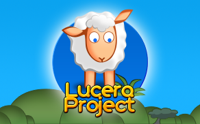 lucera_featured